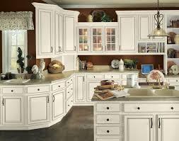 Kitchen Cabinets Fairfax Va Adorable Birch Kitchen Cabinets