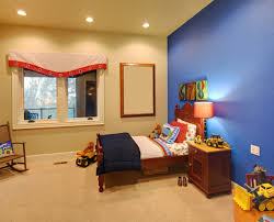 wall colours for bedroom asian paints recent captures room painting ideas your home inspiration 20