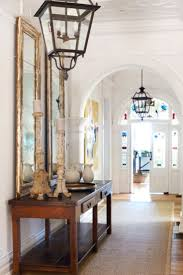 187 best Fabulous Foyers images on Pinterest | Entry foyer, Stairs and  Architecture