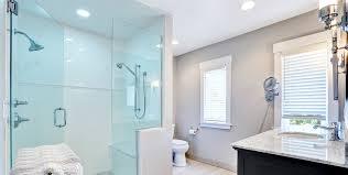 Bathroom Renovations Bathroom Renovations Western Suburbs Melbourne