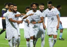 مشاهدة مباراة الأهلي والفيصلي بث مباشر بتاريخ 27/2/2021 في الدوري السعودي