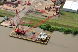 Stewart Construction Llc