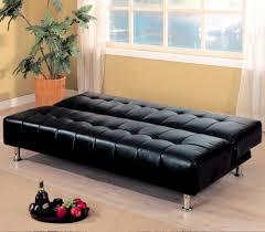 office sleeper. Office Sleeper Sofa. Love Sofa H