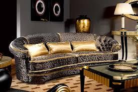 luxury furniture brands sofa design italian also magnificent trends