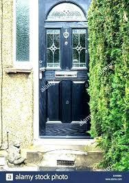 replace glass panels in front door front door glass panels replacement front doors with glass panels
