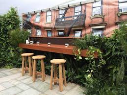 Small Picture Balcony Landscaping Sydney Best Balcony Design Ideas Latest