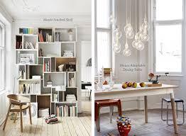 My Scandinavian Home Blog Interview | Houseology