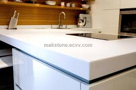 hi macs corian solid surface material countertop and kitchen top