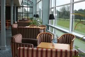 golf club lounge furniture. come into the welcoming massereene lounge and enjoy a friendly welcome by our staff. perfect retreat on summer or winter night. sit back sofas golf club furniture