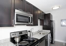 1 Bedroom Apartments In Washington Dc New Design Ideas
