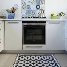 Rustic Kitchen Floor Tiles Vanillco Home Decor