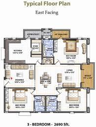good house plans in andhra pradesh elegant uncategorized house plan andhra pradesh style unbelievable in