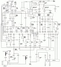 toyota ignition wiring wiring diagram meta toyota ignition wiring wiring diagram load toyota hiace ignition wiring diagram toyota ignition wiring