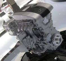 TMC's Environmental Technology Development update: a peek at Toyota ...