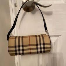 Alisa Albright Bags | Alisa Albright Patent Periwinkle ...
