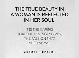 Beautiful Quotes For A Lady Best Of 24 Best Bags Images On Pinterest Beauty Quotes Heartbreak