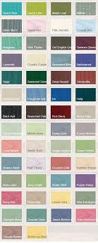 Wood Paint Colour Chart Www Bedowntowndaytona Com