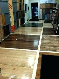 vinyl plank flooring over tile wood floor over tile medium size of hardwood flooring installation methods