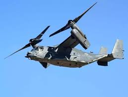 how exactly do the v 22 osprey s control surfaces work quora bell boeing cv 22b osprey usaf taking off