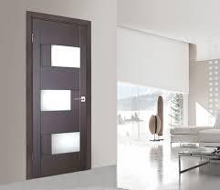 modern interior doors contemporary interior doors interior doors new york by liberty interior bedroom glass doors