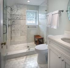 traditional white bathroom designs. White Bathroom Designs For Small Spaces. : Traditional Design Ideas D