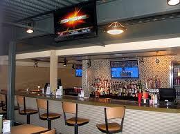 The 25 Best Sports Bars Ideas On Pinterest  Basement Sports Bar Sport Bar Design Ideas