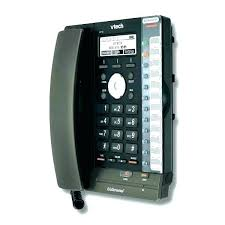 cordless wall mount phone luxury cordless wall