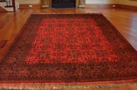 rugs wool rugs rugs contemporary rugs shaw rugs rugs