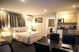 Studio Bedroom For Rent One Bedroom Flat To Rent In Large Image For Studio 1  Bedroom
