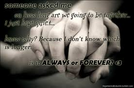 Inspirational Love Quotes Cool Free Inspirational Quotes About Love And Relationships Pictures