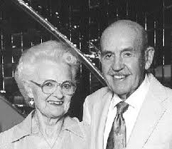 Happy Anniversaries: 64th Wedding Anniversary for Lester and Dorothy Smith  | News | chinookobserver.com