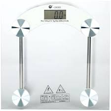 weight watchers scale argosie scales tesco bathroom reviews ww72 weight watchers scale manual ww52 digital review costco reviews