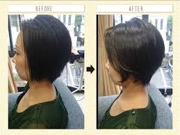 女らしいショートとは魅力的な髪型になる方法