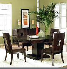 dining room furniture charming asian. Asian Style Dining Room Furniture Table Charming Inspired Oriental And Chairs Interior Elegant Ideas Decor For A