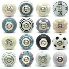 Dressers ~ Old Style Cabinet Handles Vintage Dresser Drawer Pull ...