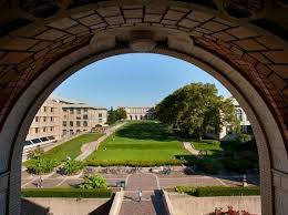 best carnegie mellon university images carnegie  carnegie mellon essay top colleges where acceptance rates are higher for women