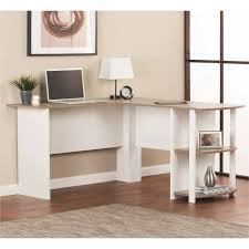 furniture for computers at home. Top 80 Magnificent Modern Computer Desk Walmart Office Furniture Black L Shaped Finesse For Computers At Home