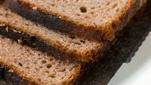 5 Reasons You Should Switch To Rye Bread Bt
