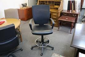 clearance office chair. Office Chair Clearance Sale O