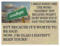 Christian Goodbye Quotes Best of Goodbye Quote MY CHRISTIAN QUOTES Pinterest Goodbye Quotes