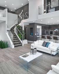 modern house decor farm decorating farmhouse living room best ideas