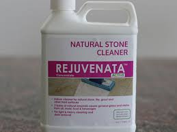 rejuvenatatmactive is a powerful concentrated cleaner recommended by the marble man for regular and heavy duty cleaning of indoor natural and engineered