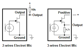 3 wire microphone wiring diagram 3 image wiring 3 wire microphone wiring diagram 3 auto wiring diagram schematic on 3 wire microphone wiring diagram