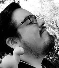 Alex Marroquin, Contributing Writer | LATIN HORROR
