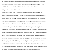 essay changer change in perspective at com org essay about life changing experience
