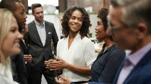 How Training Professionals Can Help Eliminate Racism - Training Industry
