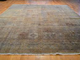 attractive 10 x area rug at archive with tag 13 rugs coursecanary com