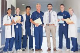 Professionalism In Nursing Dress Codes For Nurses Tool To Boost Professionalism