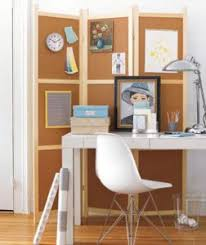 home office storage. Home-office-storage-room-divider Home Office Storage