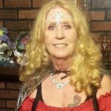 Clarissa Godwin Facebook, Twitter & MySpace on PeekYou